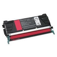 Lexmark C5242MH Compatible Laser Cartridge