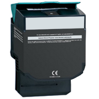Lexmark C544X2KG Compatible Laser Cartridge