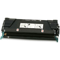 Lexmark C736H2KG Compatible Laser Cartridge
