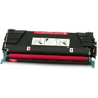 Lexmark C736H2MG Compatible Laser Cartridge