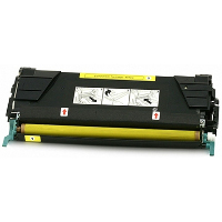 Lexmark C736H2YG Compatible Laser Cartridge