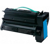 Lexmark C780H2CG Compatible Laser Cartridge