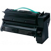 Lexmark C780H2KG Compatible Laser Cartridge
