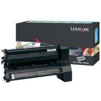 Lexmark C782U1MG Laser Cartridge