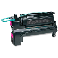 Lexmark C792X2MG Compatible Laser Cartridge