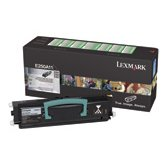 Lexmark E250A11A Laser Cartridge