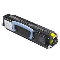 Compatible Lexmark E250A21A Black Laser Cartridge