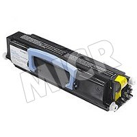 Lexmark E250A21A Remanufactured MICR Laser Cartridge