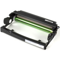 Compatible Lexmark E250X22G ( 310-8710 ) Photo conductor Unit Laser Photoconductor Kit