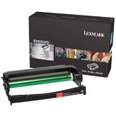 Lexmark E250X22G Laser Photoconductor Kit