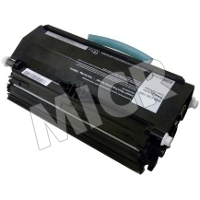 Lexmark E260A11A Remanufactured MICR Laser Cartridge