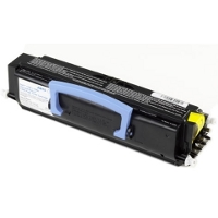 Compatible Lexmark E352H21A ( E352H11A ) Black Laser Cartridge