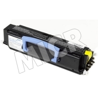 Lexmark E352H21A Remanufactured MICR Laser Cartridge