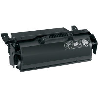 Lexmark T650H21A Compatible Laser Cartridge