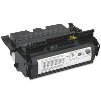 Lexmark T654X04A Remanufactured Laser Cartridge