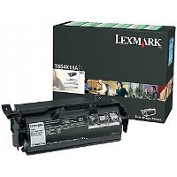 Lexmark T654X11A Laser Cartridge