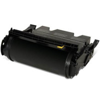 Lexmark X654A21G Compatible Laser Cartridge