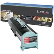 Lexmark W84020H Laser Cartridge