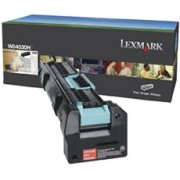 Lexmark W84030H Laser Photoconductor Kit