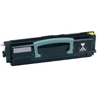 Lexmark X203A11G Compatible Laser Cartridge
