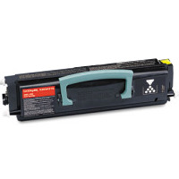 Lexmark X203A21G Compatible Laser Cartridge