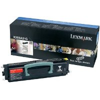 Lexmark X203A21G Laser Cartridge