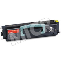 Lexmark X203A21G Remanufactured MICR Laser Cartridge