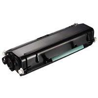 Lexmark X203H21G Compatible Laser Cartridge