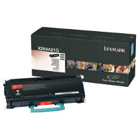 Lexmark X264A21G Laser Cartridge