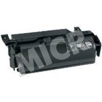Lexmark X264A21G Compatible MICR Laser Cartridge