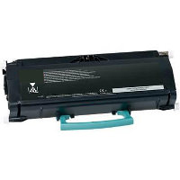 Lexmark X264H21G Compatible Laser Cartridge