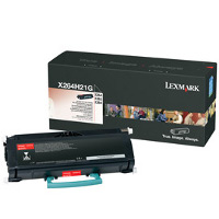 Lexmark X264H21G Laser Cartridge