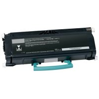 Lexmark X463A11G Compatible Laser Cartridge
