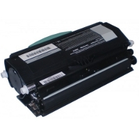 Lexmark X463H11G Compatible Laser Cartridge