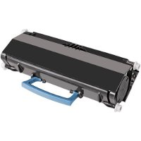 Lexmark X463X11G Remanufactured Laser Cartridge
