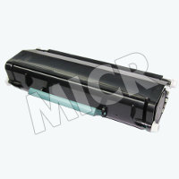 Lexmark X463X21G Remanufactured MICR Laser Cartridge