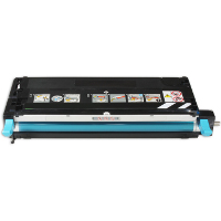 Lexmark X560H2CG Compatible Laser Cartridge