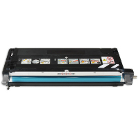 Lexmark X560H2KG Compatible Laser Cartridge