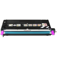 Lexmark X560H2MG Compatible Laser Cartridge