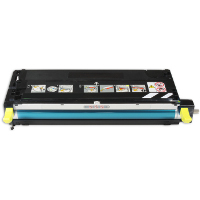 Lexmark X560H2YG Compatible Laser Cartridge