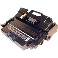 Lexmark X644H21A Compatible Laser Cartridge