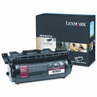 Lexmark X644H21A Laser Cartridge