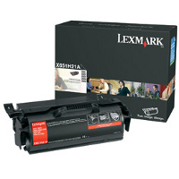 Lexmark X651H21A Laser Cartridge
