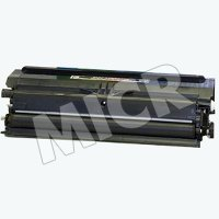 Lexmark X651H21A Remanufactured MICR Laser Cartridge