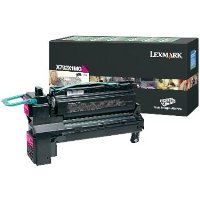 Lexmark X792X1MG Laser Cartridge