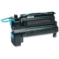 Lexmark X792X2CG Compatible Laser Cartridge