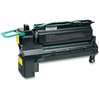 Lexmark X792X2YG Compatible Laser Cartridge