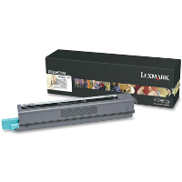Lexmark X925H2KG Laser Cartridge