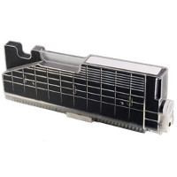 Lanier 480-0159 Laser Cartridge
