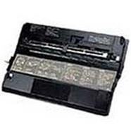 NEC 20-100 Compatible Black Laser Cartridge